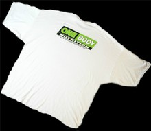 ONE BODY NUTRITION T-SHIRT